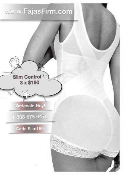 Faja Camiseta Colombiana Para Eliminar Los Gorditos De La Espalda Co Cheap Sales Lencería Moldeadora En Fajate Ropa De Mujer