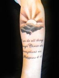 e392321a9 sunrise tattoo designs - Google Search | Future ideas | Sunrise ...