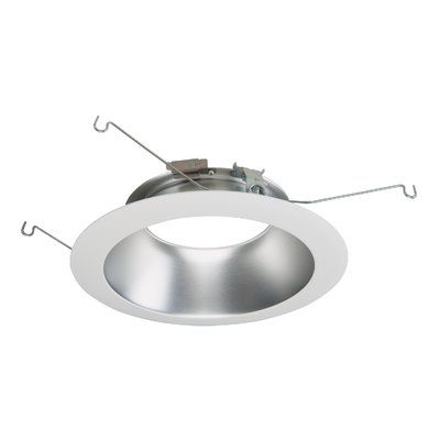 Cooper Led Recessed Lighting All Easy Recipes