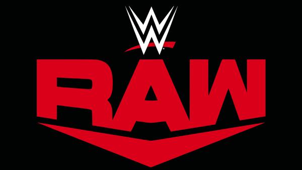 Whatculture Wrestling On Twitter In 2020 Wrestling Viewership Arizona Logo