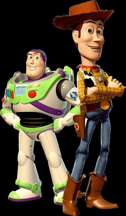 Toy Story Png Transparente Stickpng Brinquedo Historia Quarto Tematico Toy Story Toy Story