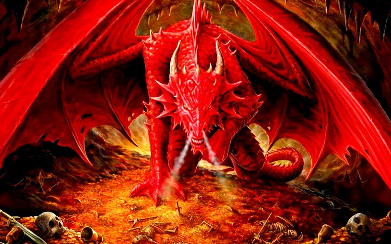 большинство злые драконы картинки подоконнике