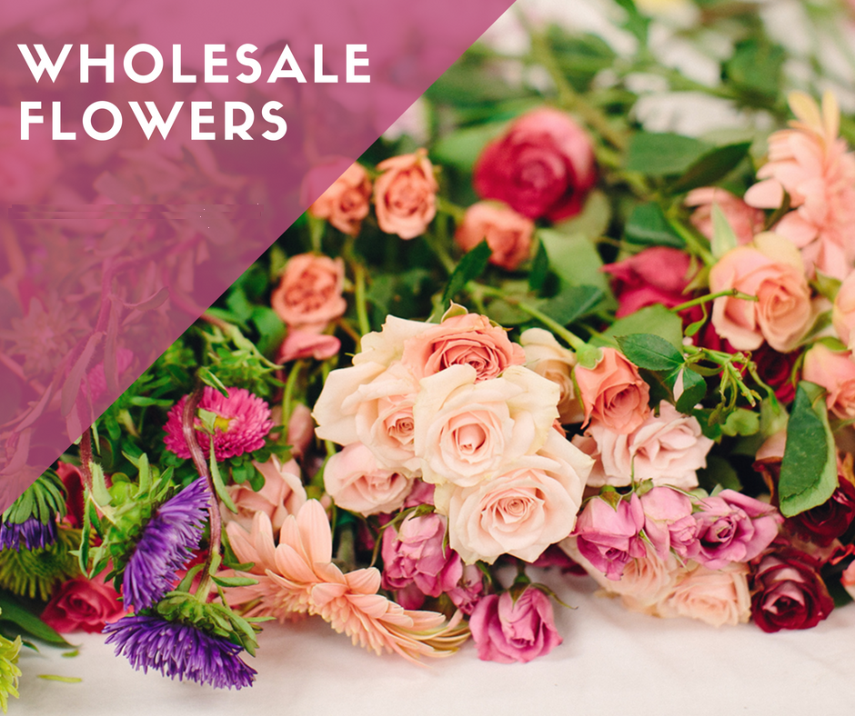 Bring New Energy To Your Space With Fresh Flower Decoration Reach Out To Pick Your Favorite Flowers Wholesale Fresh Flowers Flower Delivery Wholesale Flowers