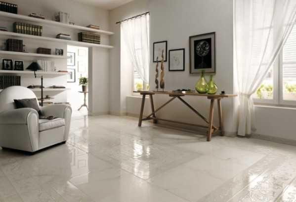 16 Brilliant Living Room Flooring Options Flooring Options Living Room Living Room Tiles Living Room Flooring