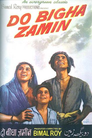 Top 20 Bollywood Movies of All Times   Old movie posters, Hindi movies,  Bollywood movies
