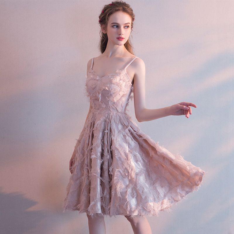 Cheap Princess Dresses for Women