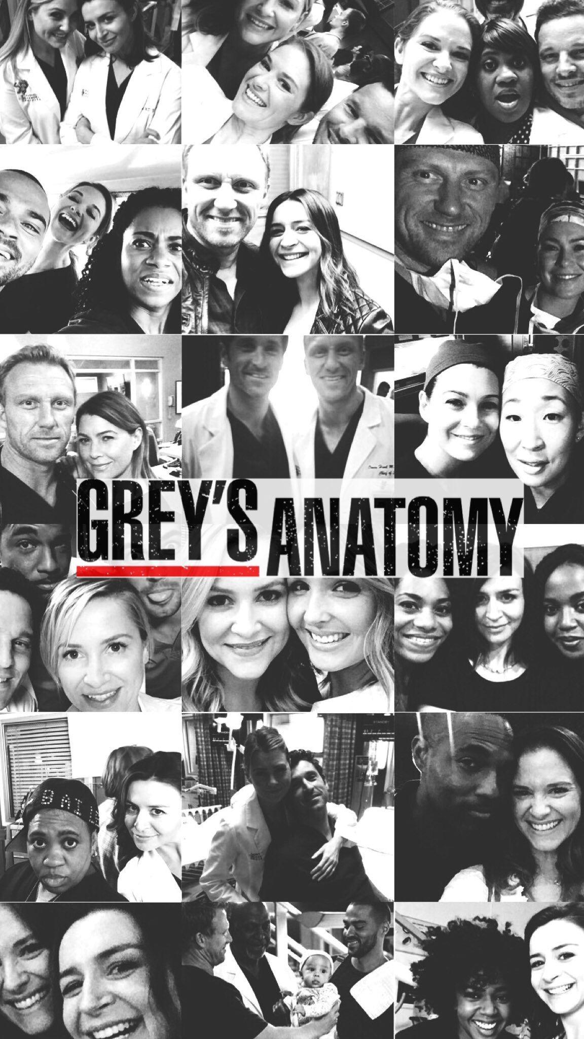 Wallpaper Grey S Anatomy Greys Anatomy Episodes Greys Anatomy Derek Greys Anatomy