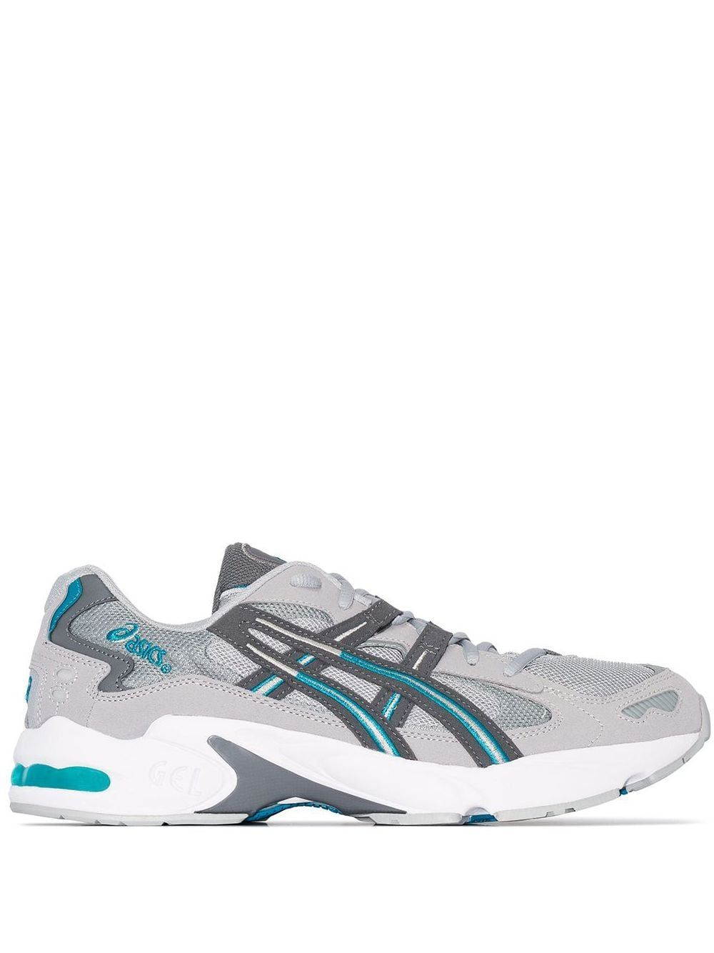 Asics Gel Kayano 5 Sneakers Asics Running Shoe Brands Sneakers