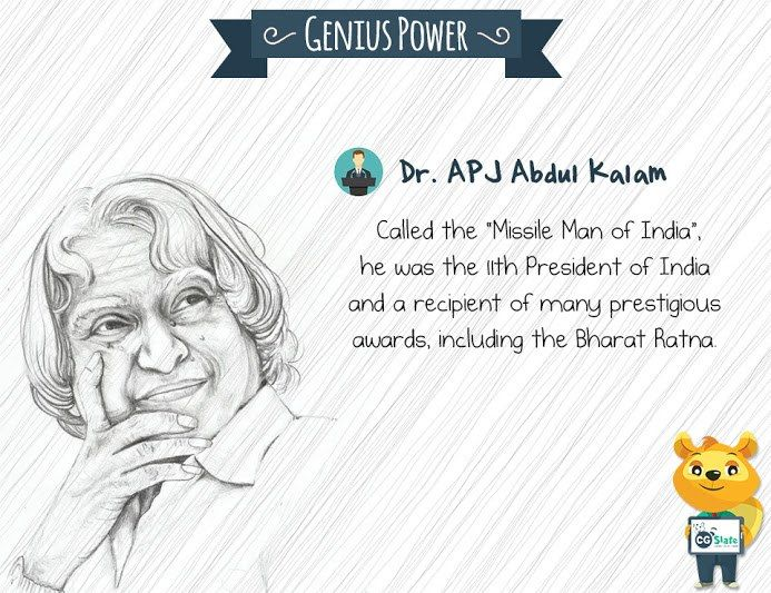 what is the power of president in india