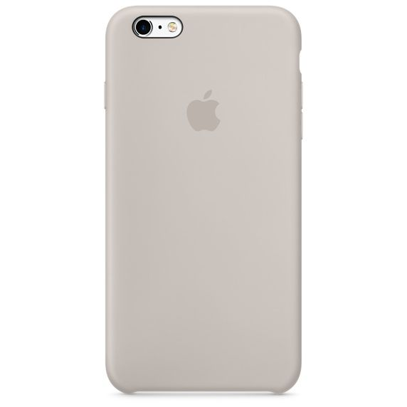 coque iphone 6 stone