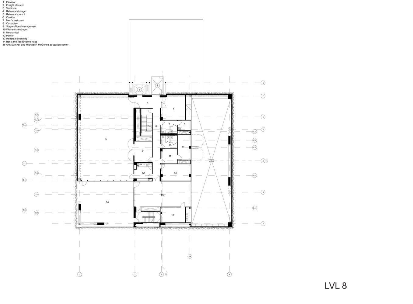 Ausgezeichnet Bester Hopkins 7 Pin Schaltplan Galerie - Der ...
