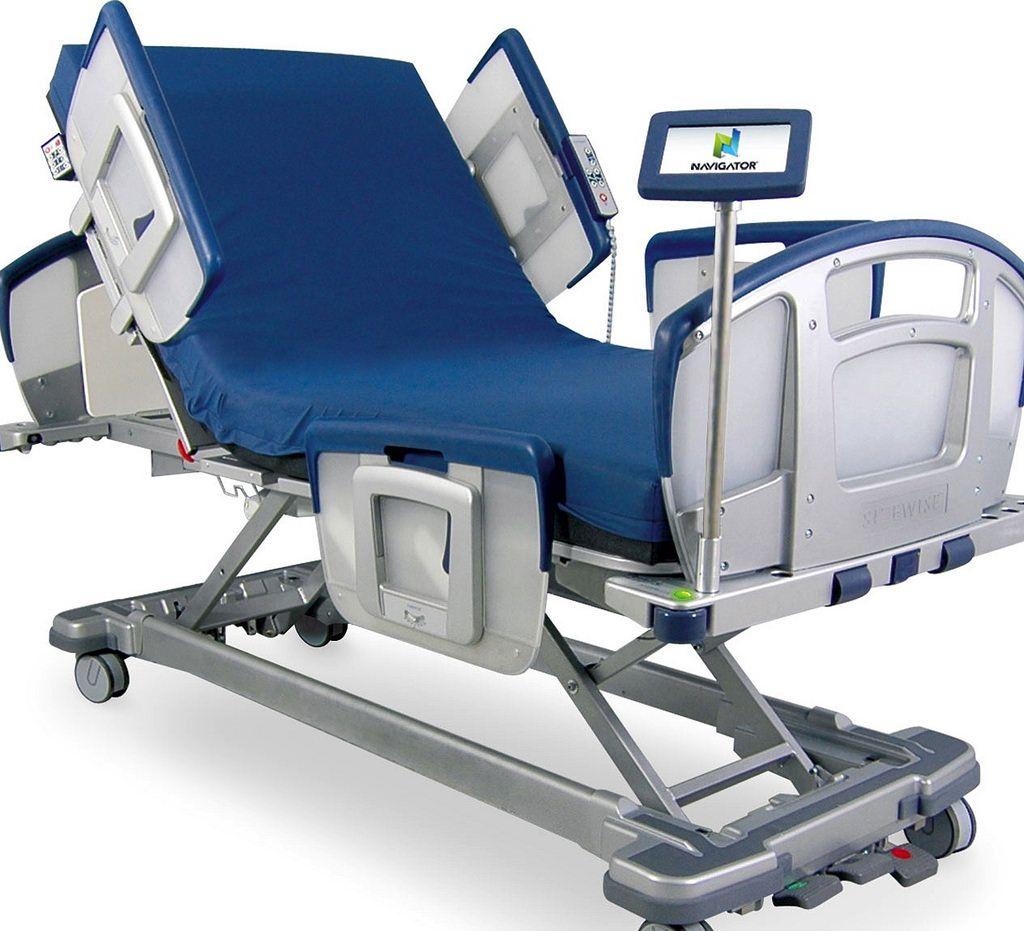 Medical Equipment Online Medical Equipment Storage Medical Equipment Medical Supplies