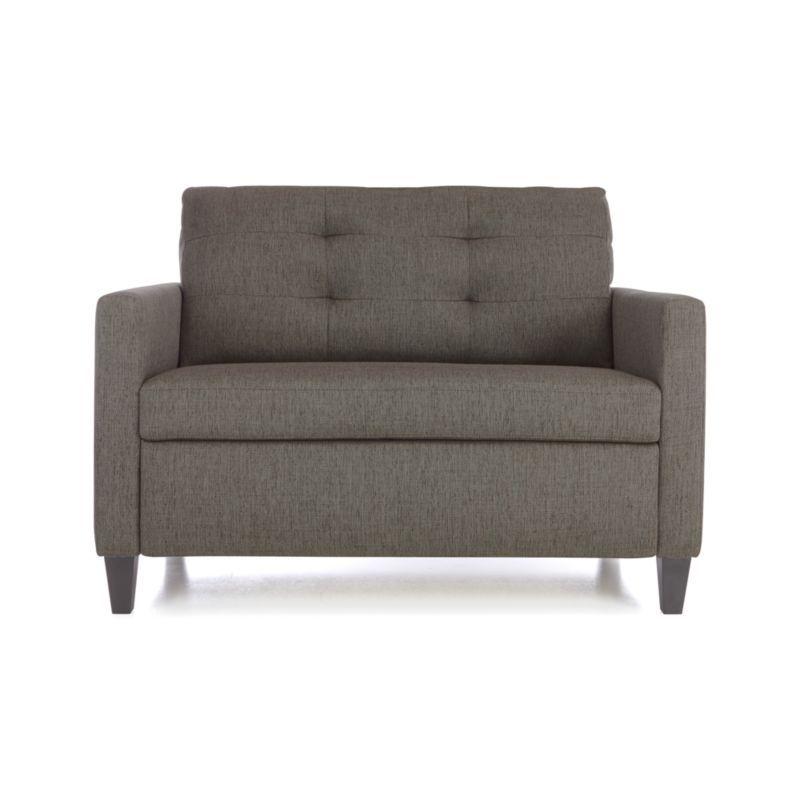 Karnes Twin Sleeper Sofa An Amazing Piece Of Furniture That I Can