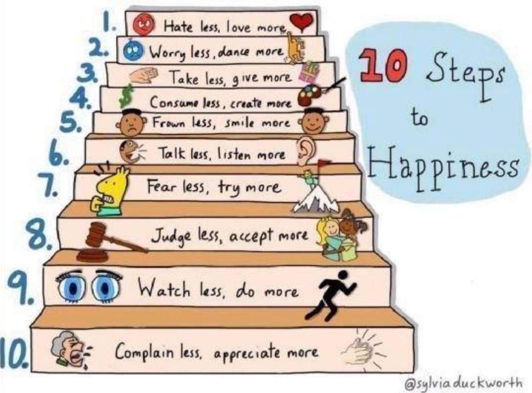 Pin By Jo Ann Kennedy Ide On Positive Amp Inspirational