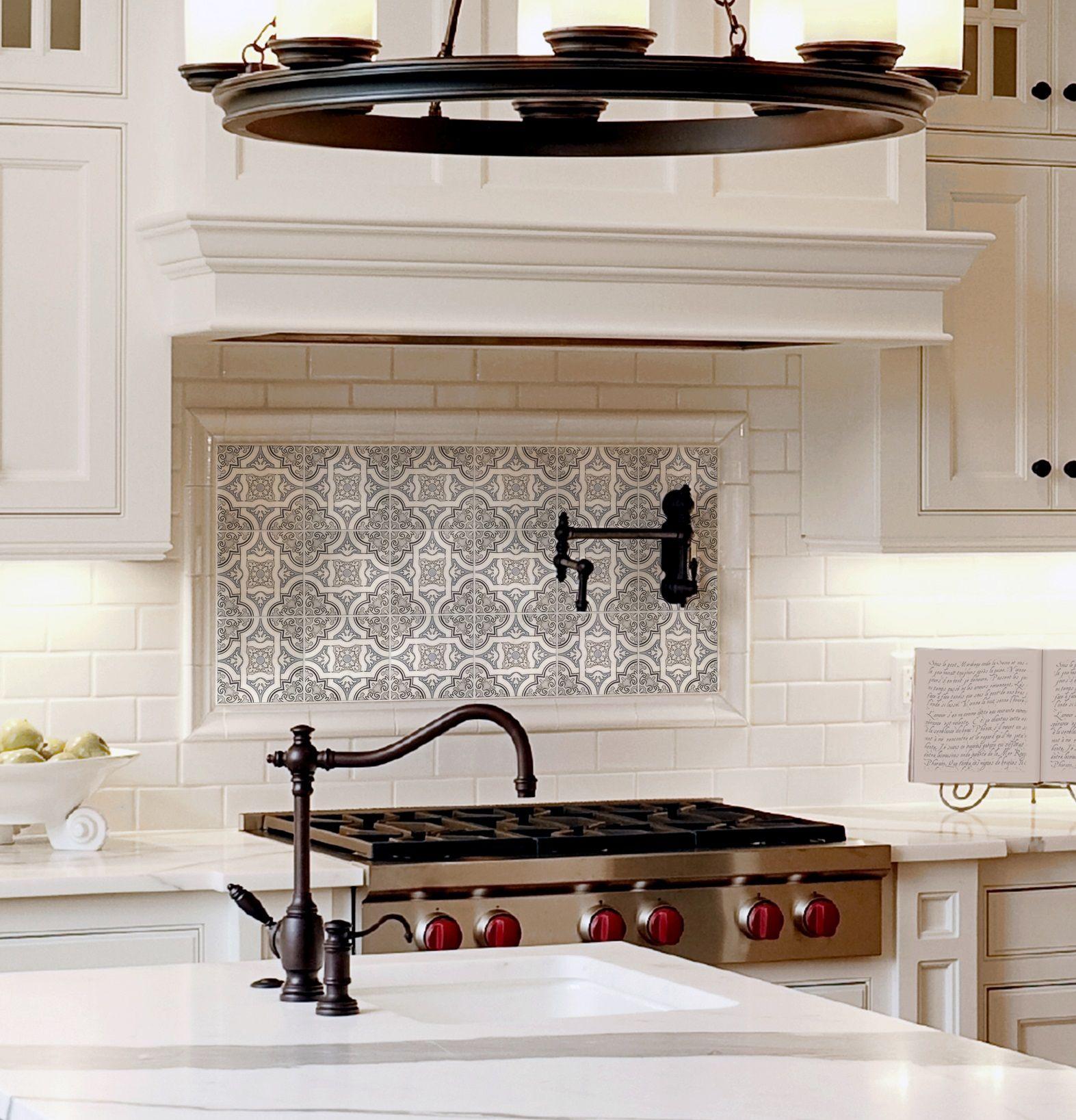 Unique Tile Stone Patterns In Stock Tile Pattern Lena Stone Tile Beauteous Kitchen Backsplash Tile Designs Pictures Design Ideas