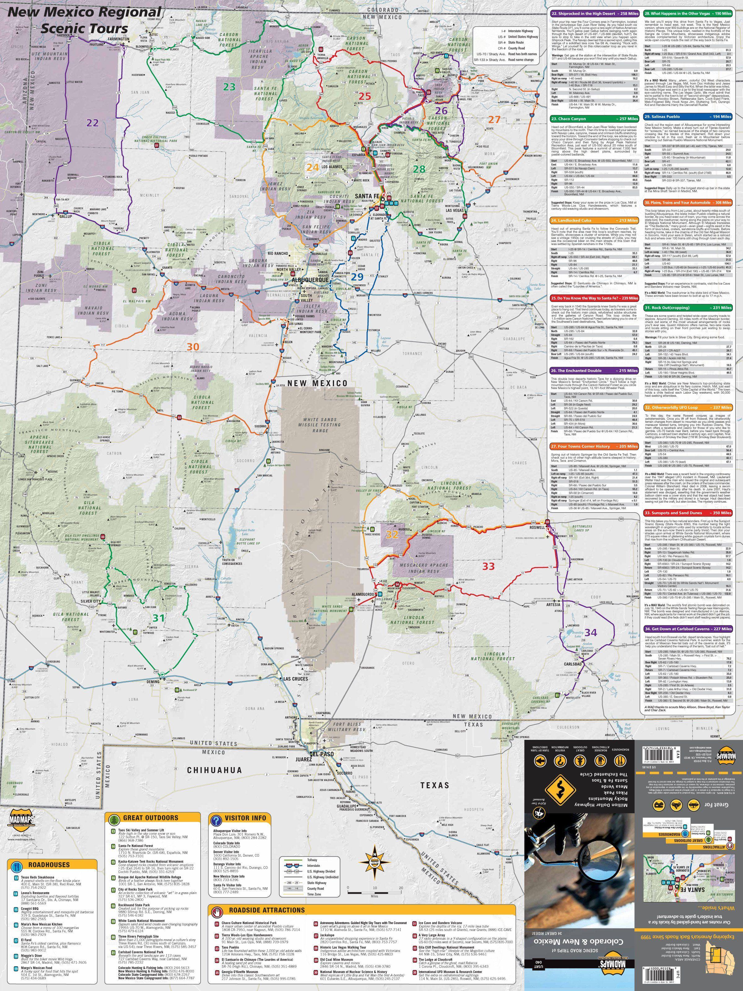 Cedar City Utah map Utah W