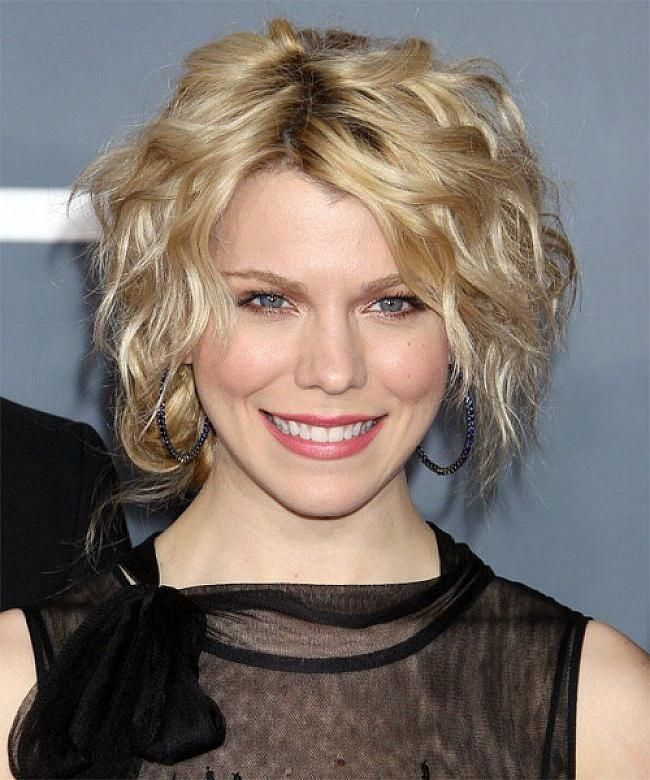 Image Result For Romantic Short Hairstyles Hair To Consider
