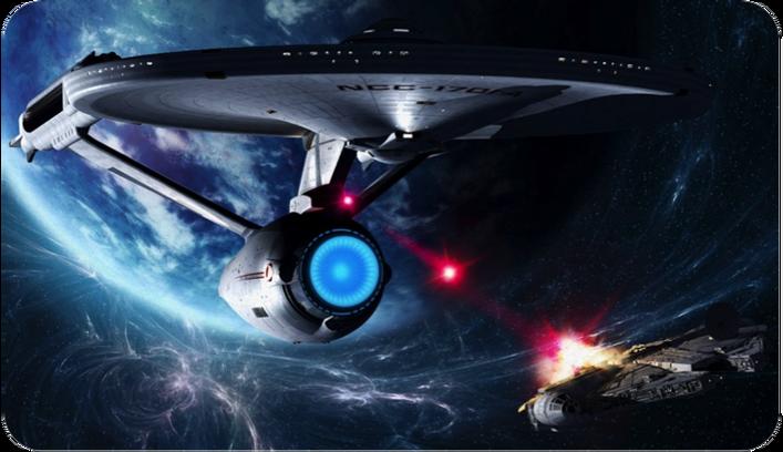 Star Trek Date Night Fun Fiction Fandom Star Trek Ships Star Trek Wallpaper Star Trek Online