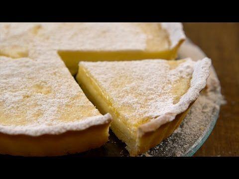 How to make lemon tart lemon tart recipe quick easy british how to make lemon tart lemon tart recipe quick easy british dessert recipe forumfinder Image collections