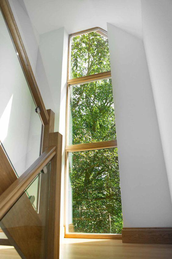 Stunning Aluminium Timber Composite Windows By Westcoast Windows Now Available Klarh Windows Window Glazing Composite Windows