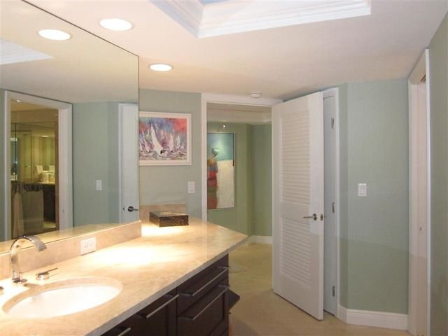 of fl mendations re ideas bathrooms luxury best remodel lustrzana design naples bathroom