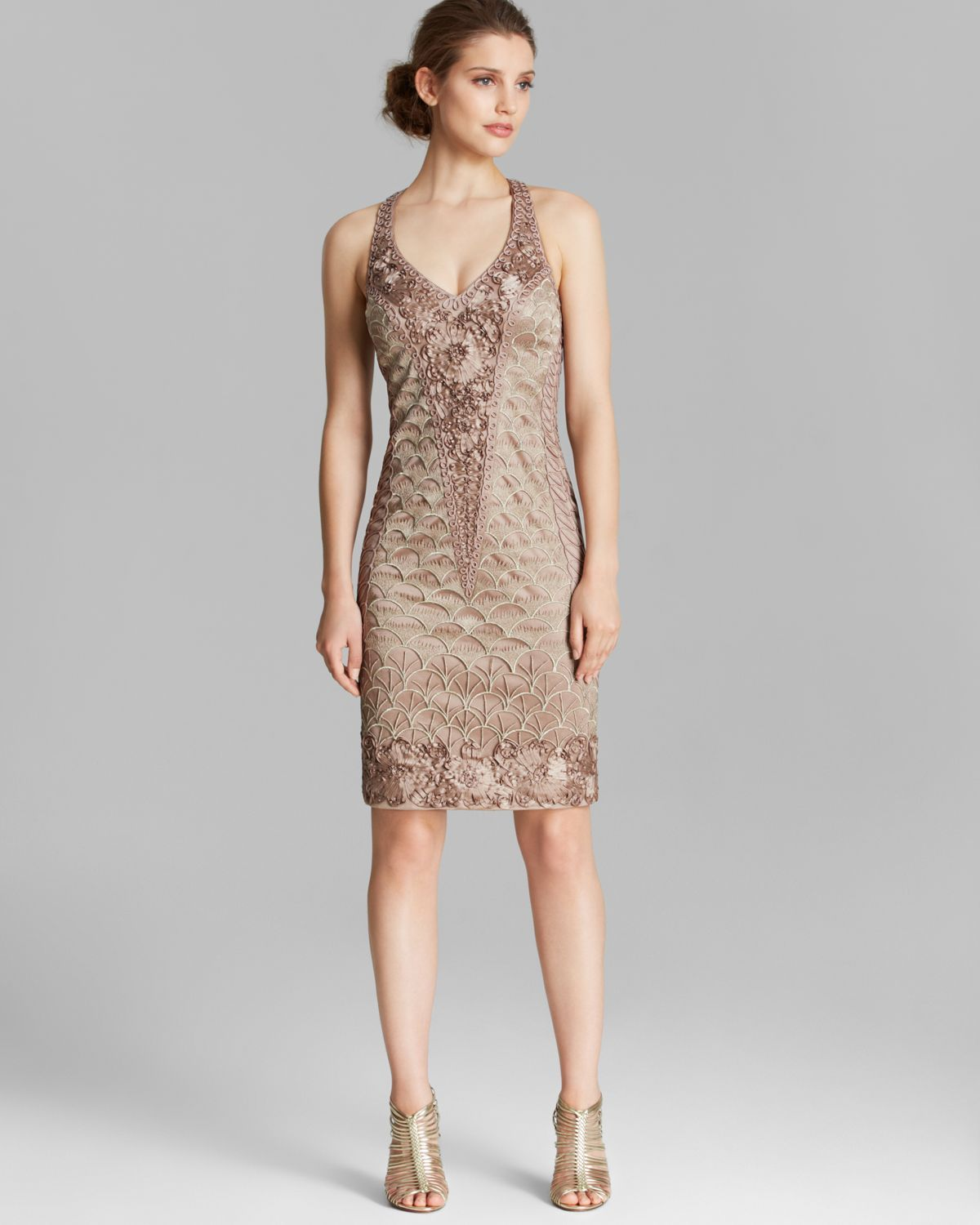 Image result for sue wong dresses | my style | Pinterest | Sue wong