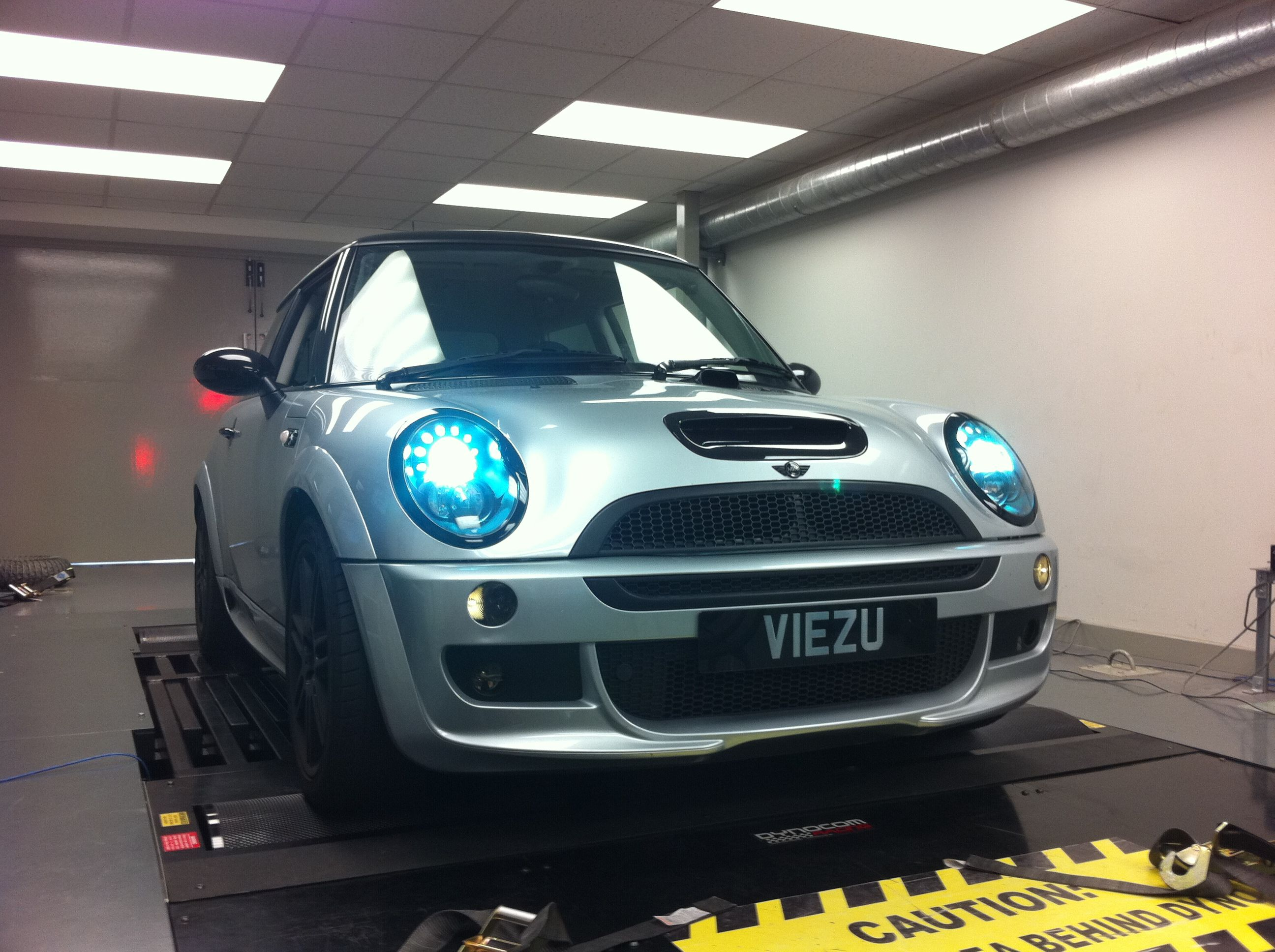 bmw new mini r56 cooper s ecu remap and performance parts. Black Bedroom Furniture Sets. Home Design Ideas