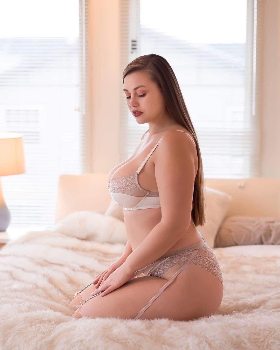 Sideboobs Panties Lillias White  nude (83 foto), iCloud, cameltoe