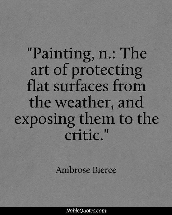 Arts Quotes Art Quotes Inspirational Artist Quotes Creativity Quotes