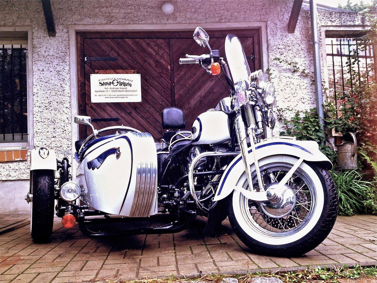harley davidson dyna air suspension Harleydavidsondyna