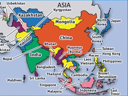 Asia physical geography south asia includes the countries of asia physical geography south asia includes the countries of india pakistan nepal gumiabroncs Images