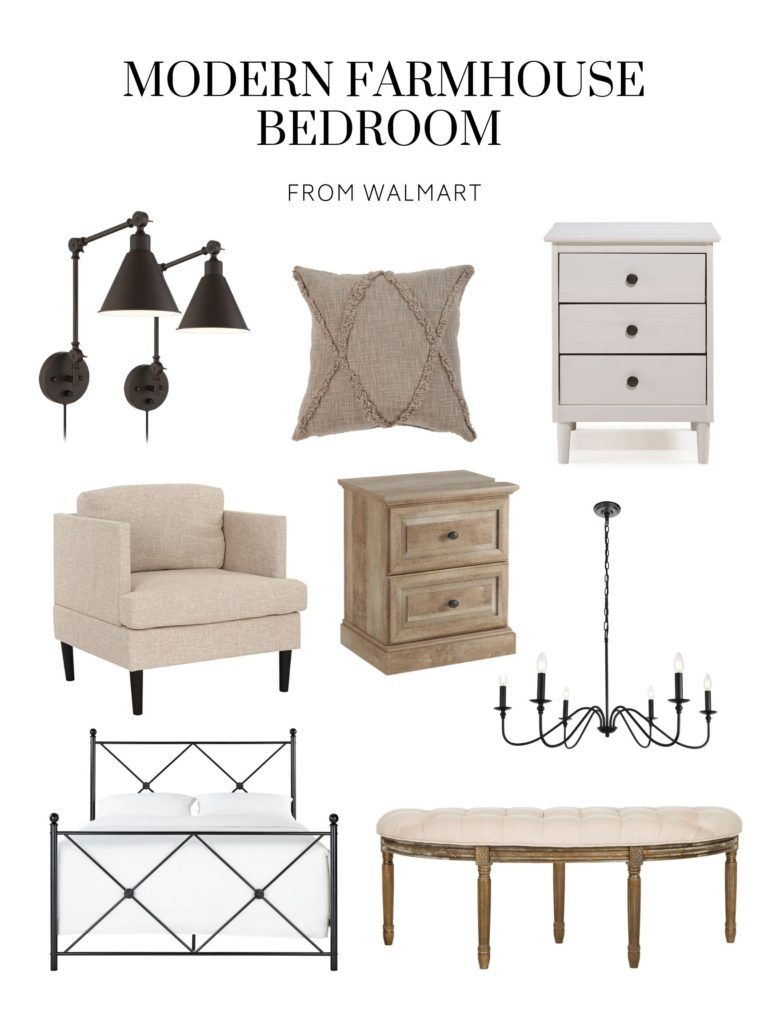 21+ Furniture for modern farmhouse best