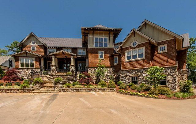 91447381bde45d1e43172deb5bd65369 - Better Homes And Gardens Real Estate Pa