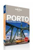 Métro à Porto Le réseau de métro de Porto est dense et pratique mais limité. Ses 5 lignes convergent toutes vers la station Trindade. Avec une carte Andante, un trajet à l'intérieur des zones 2/3/4 coûte 1,20/1,50/1,85 €. La zone 2 couvre tout le centre-ville jusqu'à la gare ferroviaire de Campanhã à l'est, Vila Nova de Gaia au sud et Foz do Douro à l'ouest. Chaque billet étant valable une heure sur tout le réseau, on peut changer de moyen de transport sans supplément.