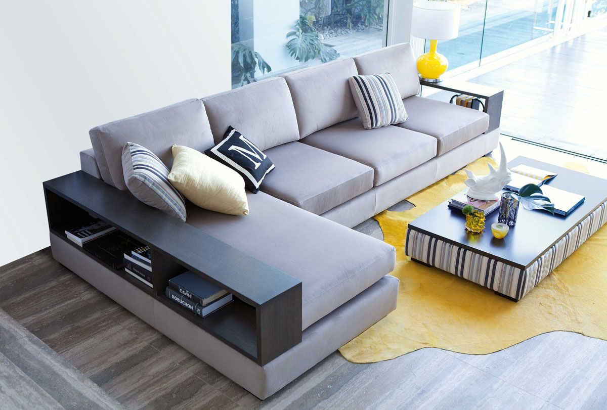 Pin By Mysuitehome On Australian Made Furniture Corner Sofa Design Contemporary Couches Lounge Room