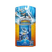 """Skylander Giants Individual Character Pack - Chill 2 - Activision - Toys """"R"""" Us"""