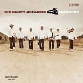THE MIGHTY MOCAMBOS https://records1001.wordpress.com/