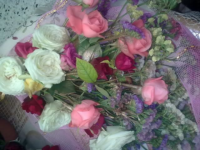باقة ورد جوري بحث Google Flowers Photography Spring Desktop Wallpaper Pink Tulips