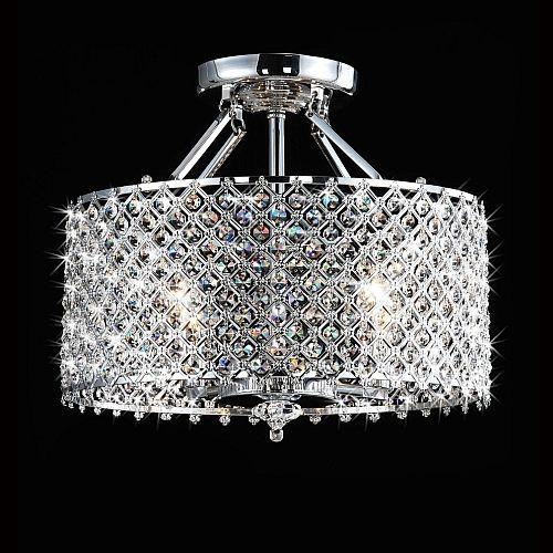 New in home garden lamps lighting ceiling fans chandeliers ceiling
