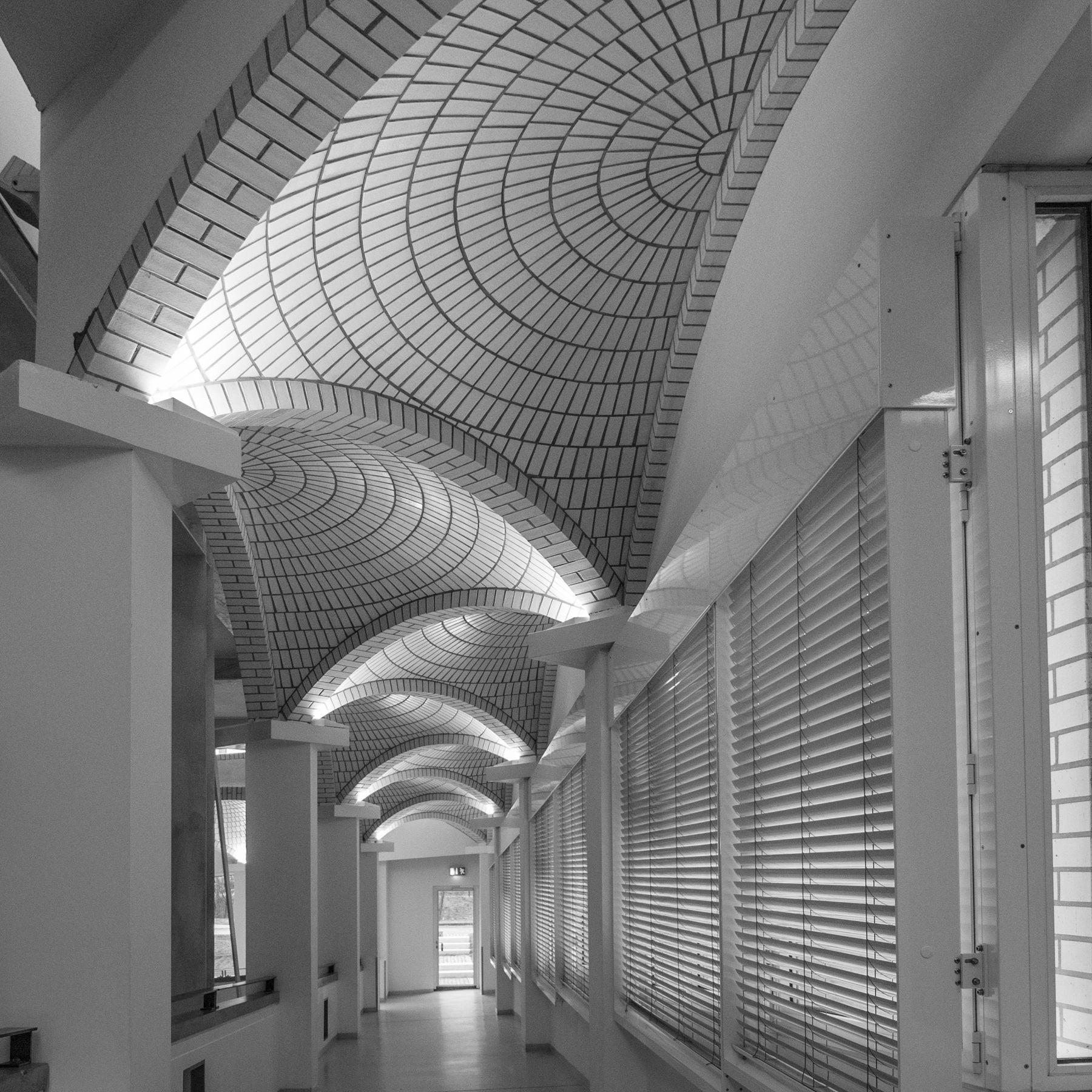 Architekten In Mannheim technoseum mannheim architektur