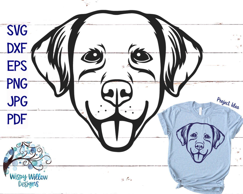 Dog Svg Dog Face Svg Dxf Png Jpg Dog Outline Dog Etsy Dog Outline Dog Shirt Design Dog Drawing