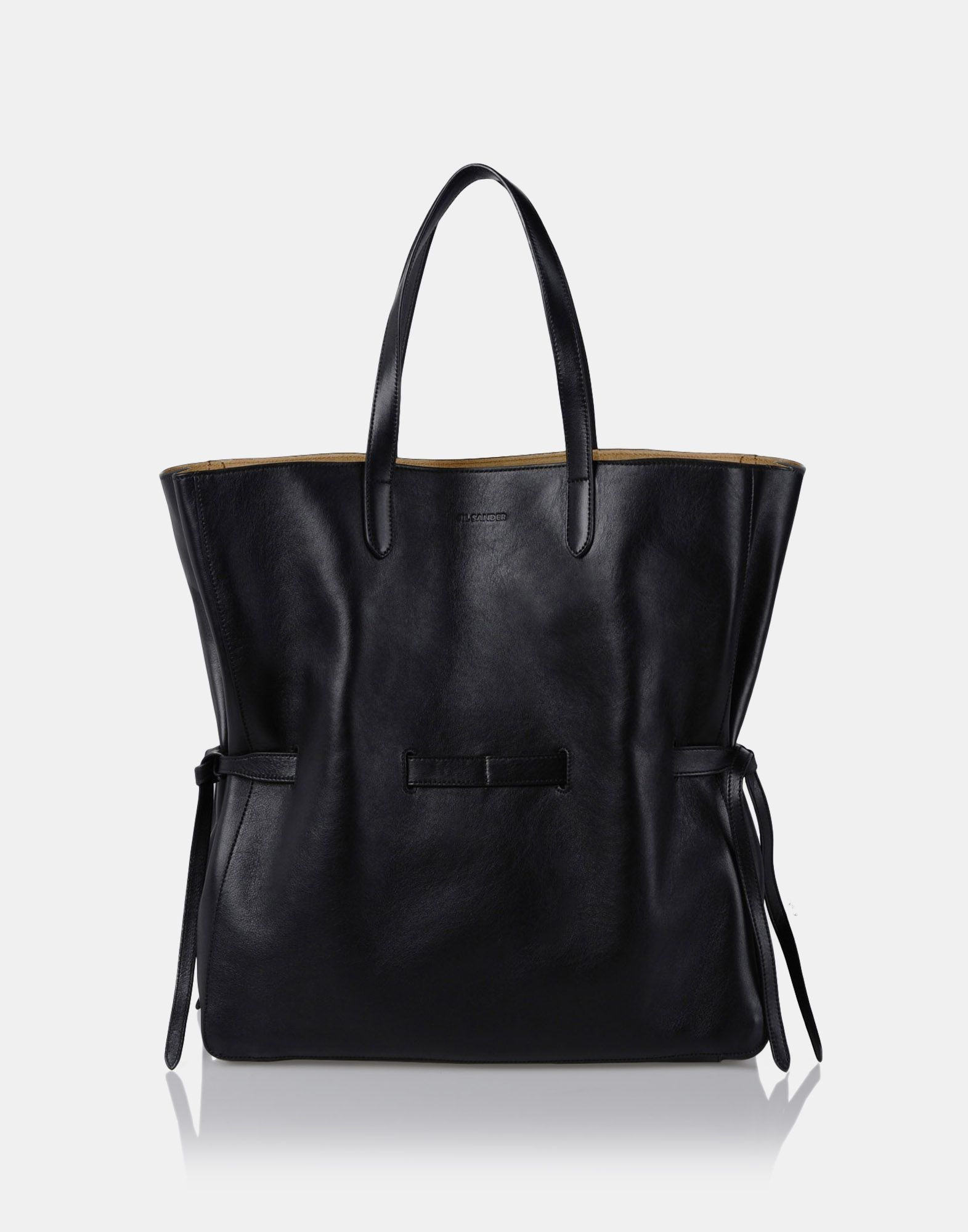 huge selection of 25e04 70466 JIL SANDER | BORSE | Borsa a mano Donna | Dbag | Bags, Jil ...