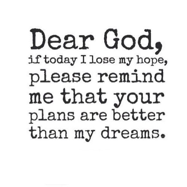 Quotes About God Watching Over You Google Search Quotes