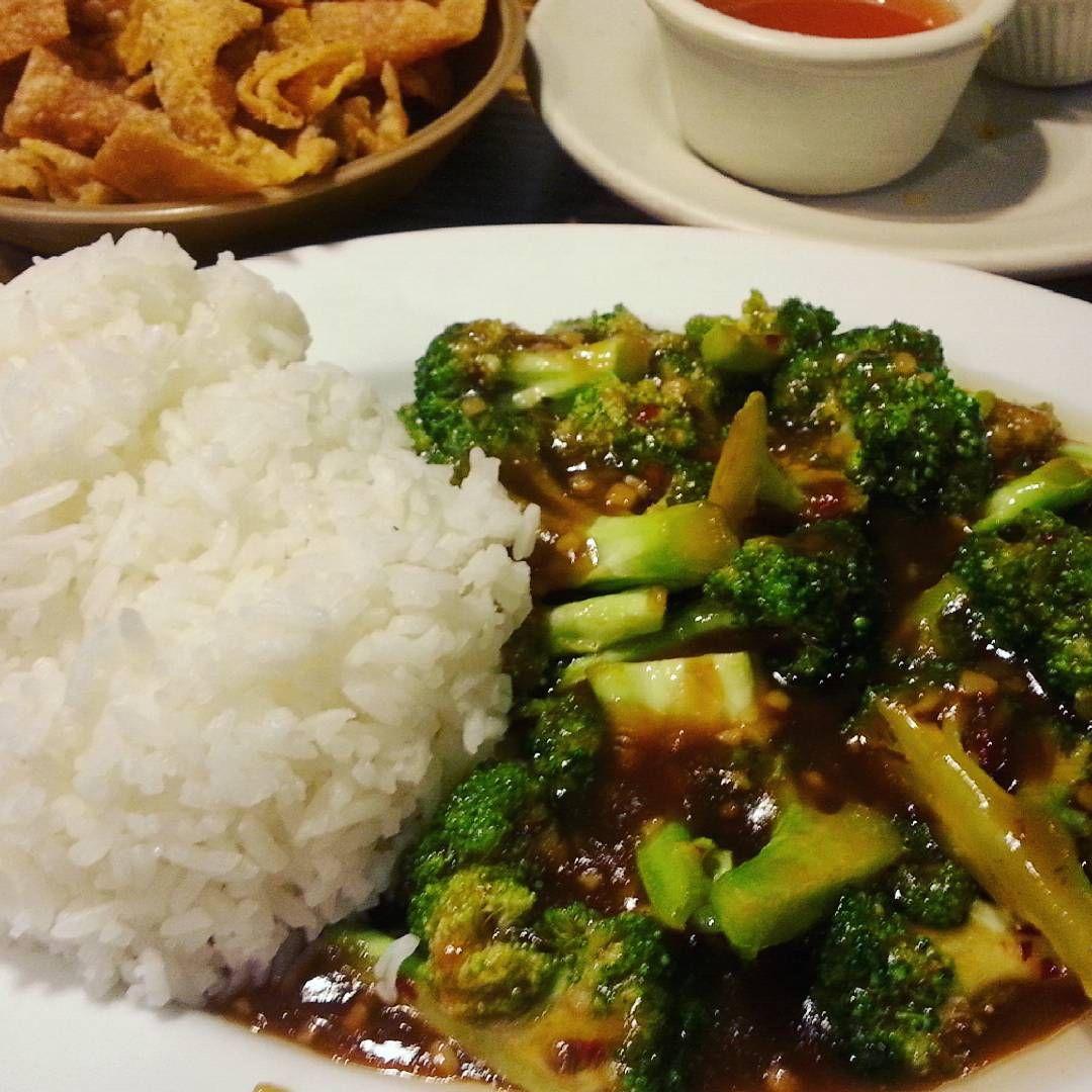 Best Restaurants In Greensboro For Bucket List Ideas