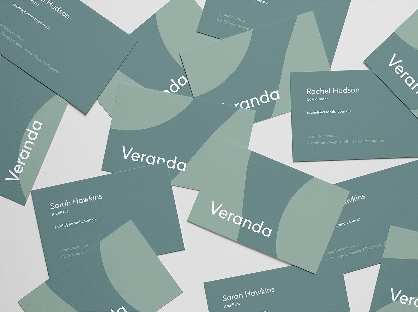 "Check out this @Behance project: ""Veranda"" https://www.behance.net ..."