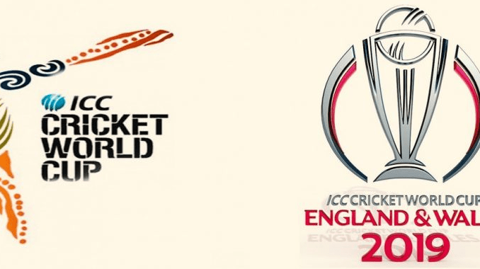 Pin On Icc 2019 Cricket World Cup