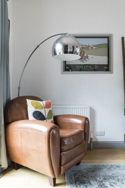 Peachy Bow Large Floor Lamp Chrome And White Marble In 2019 Download Free Architecture Designs Grimeyleaguecom