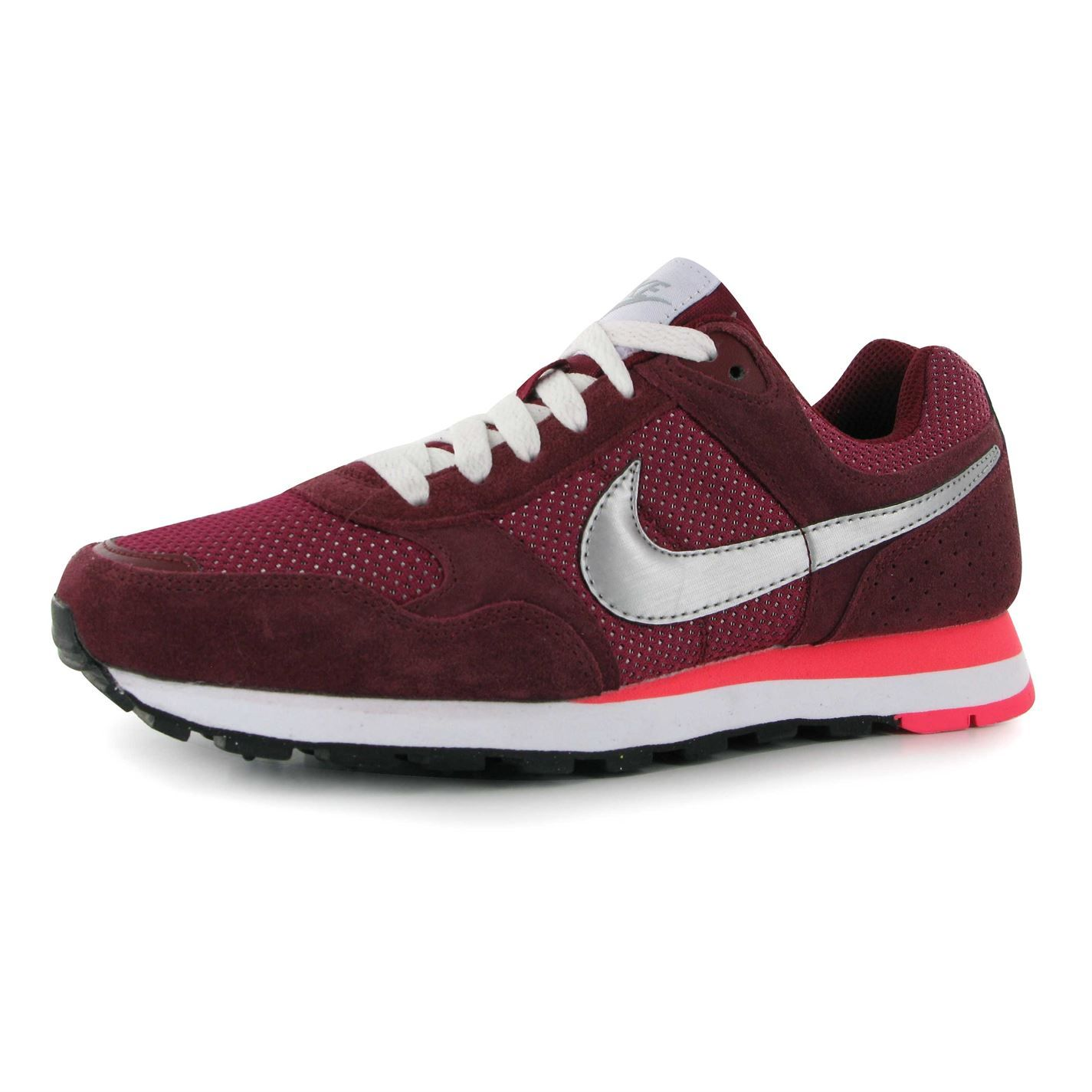 Nike MD Runner Trainers Ladies Nike Leggings 09924f079