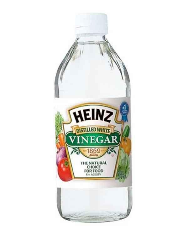 50 Top Boating Tips Tricks Vinegar Uses Distilled White