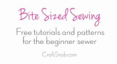 Image from http://craftsnob.com/wp-content/uploads/2013/09/Bite-Sized-Sewing-Logo.jpg.